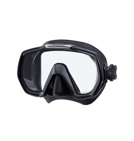 Tusa Tusa Freedom Elite Mask