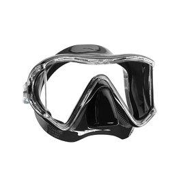Mares Mares i3 Mask DNO