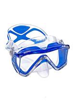Mares Mares i3 Mask