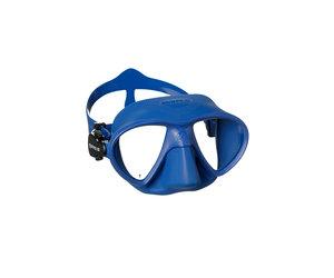 MARES X-FREE APNEA Diving Scuba Freediving Spearfishing Mask