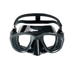 AquaLung Omer Mask Alien
