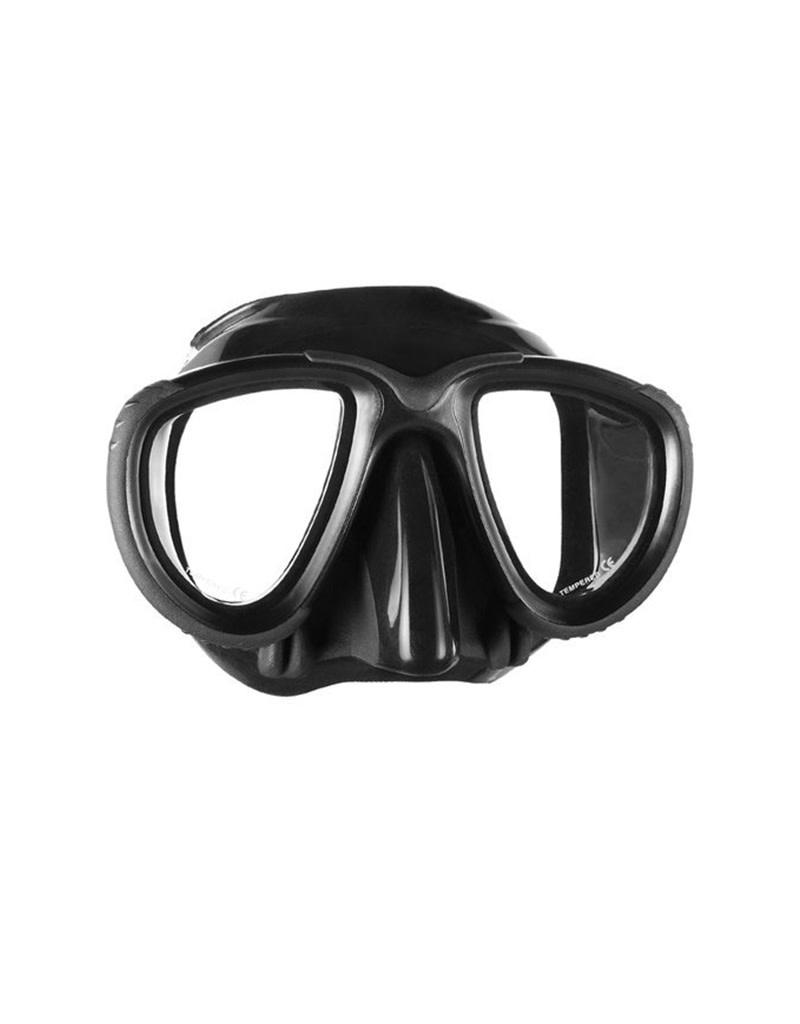 Mares Mares Tana Mask
