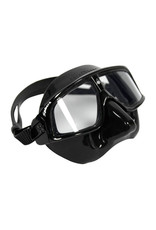 AquaLung Aqua Lung Sphera Mask