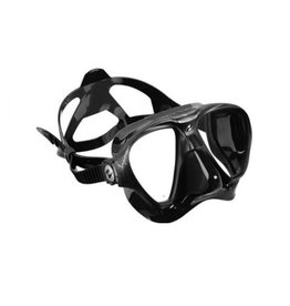AquaLung Aqua Lung Impression Mask