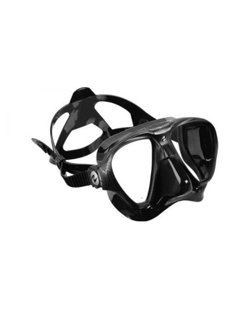 AquaLung Aqua Lung Impression Mask