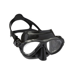 Cressi Cressi Eyes Evolution Mask