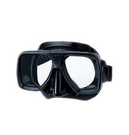 Tusa Tusa Liberator Plus Mask