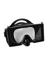 AquaLung Aqua Lung Wraparound Mask