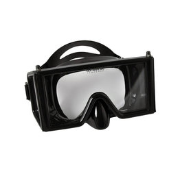 AquaLung Aqua Lung Wraparound Mask