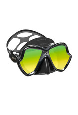 Mares Mares X-Vision Ultra LS Mask
