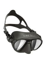 Cressi Cressi Calibro Mask