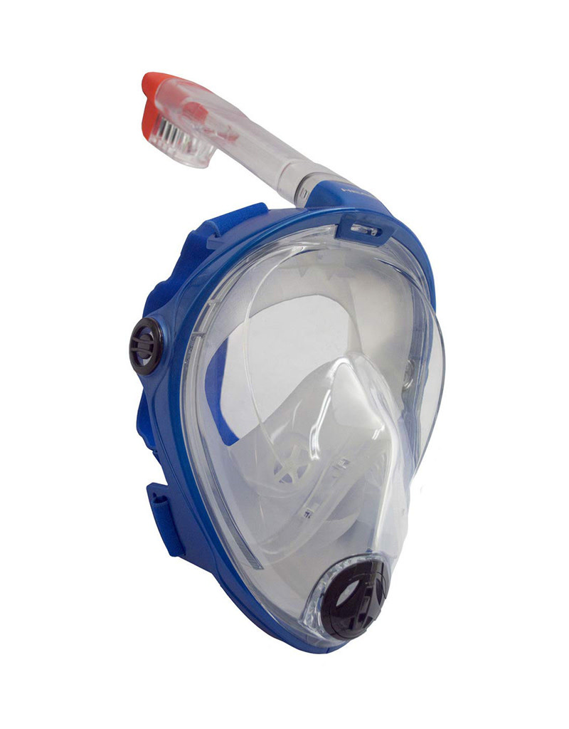 Mares Mares Sea Vision FFMask