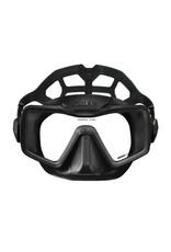 AquaLung Aqua Lung Apnea Monolens Mask