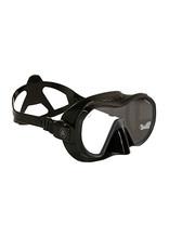 AquaLung Apeks VX1 Mask