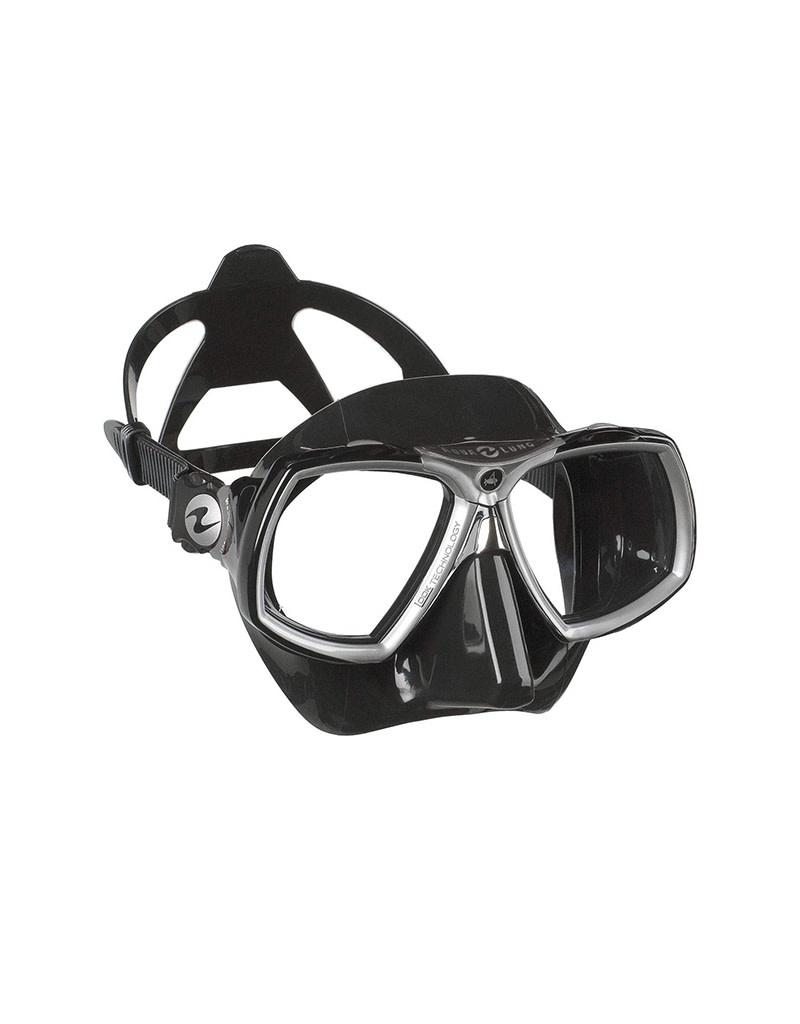 AquaLung Aqua Lung Look 2 Mask