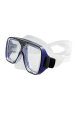 Diversco / Akona / Sherwood Akona Breeze Mask