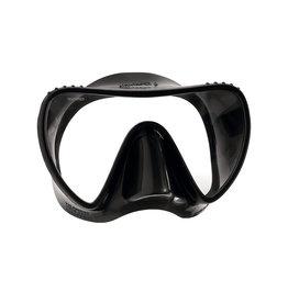 Mares Mares XR Essence LS Mask