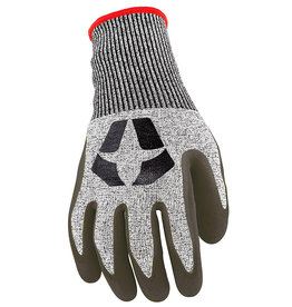 JBL International JBL 2mm Vulcanized Kevlar Gloves