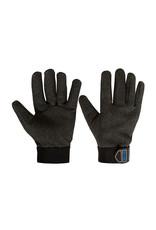Huish Bare K-Glove