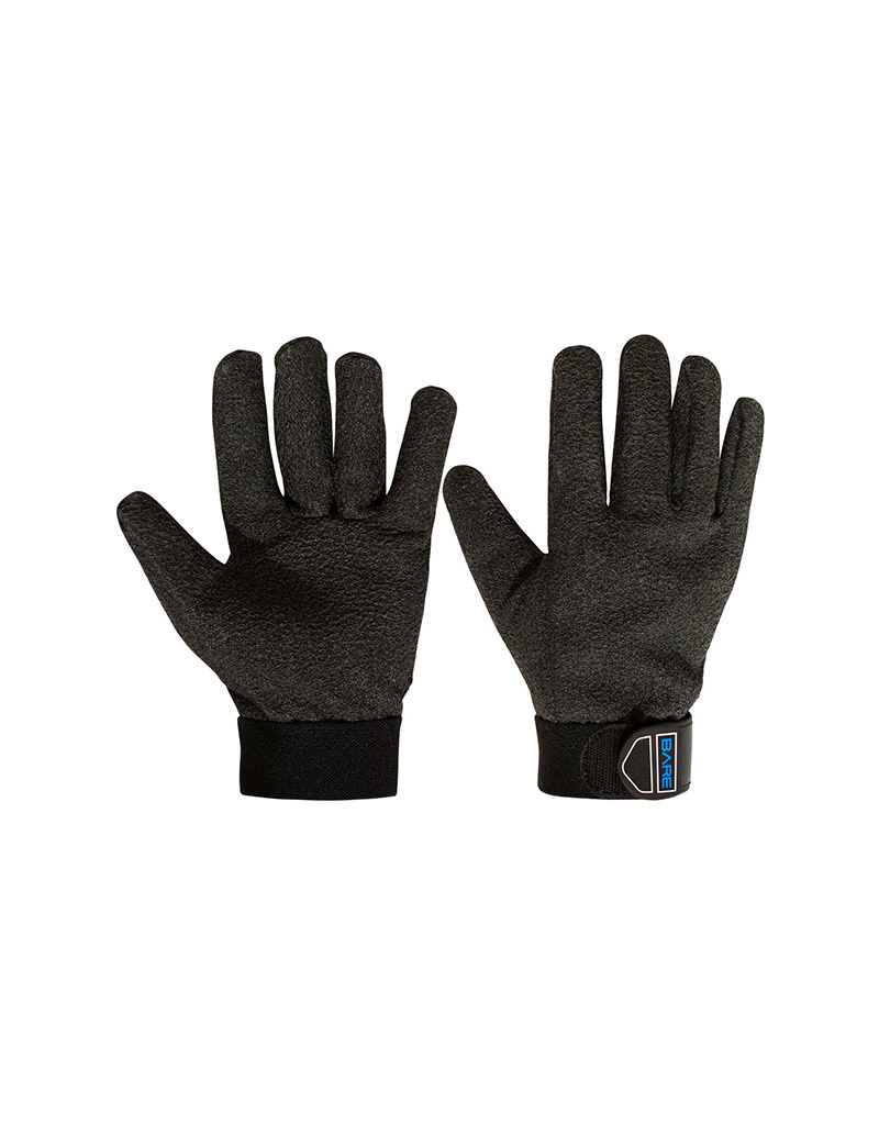 Huish Bare K-Glove