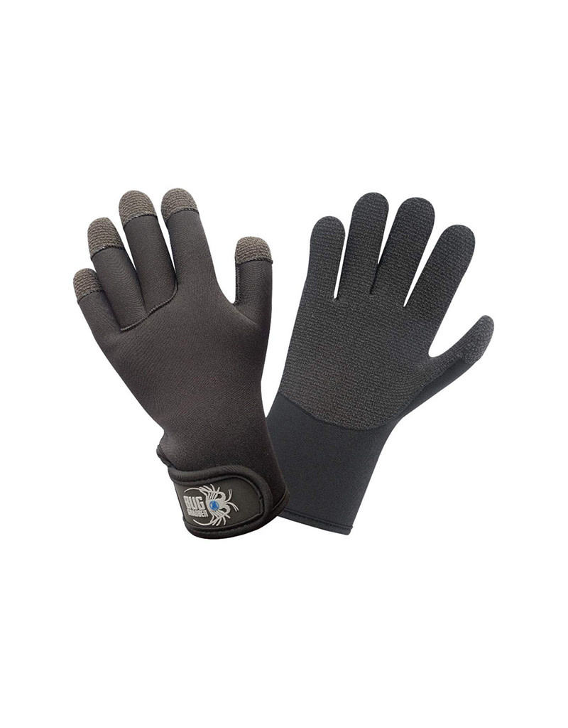 XS Scuba XS Scuba Glove Bug Grabber
