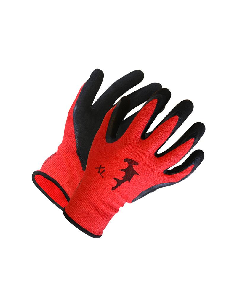 HammerHead Spearguns HammerHead Nitrile Gloves