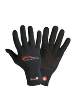 AquaLung Aqua Lung Kai Gloves