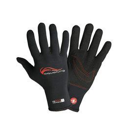 AquaLung Aqua Lung Kai Gloves DNO