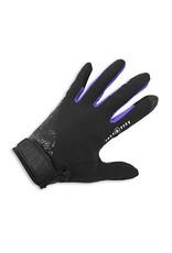 AquaLung Aqua Lung Womens Cora Gloves