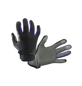 AquaLung Aqua Lung Women's Cora Gloves