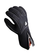 Tusa Waterproof 5mm 5 Finger G1 Gloves