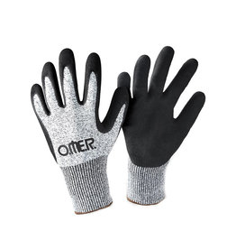 AquaLung Omer Maxiflex Gloves