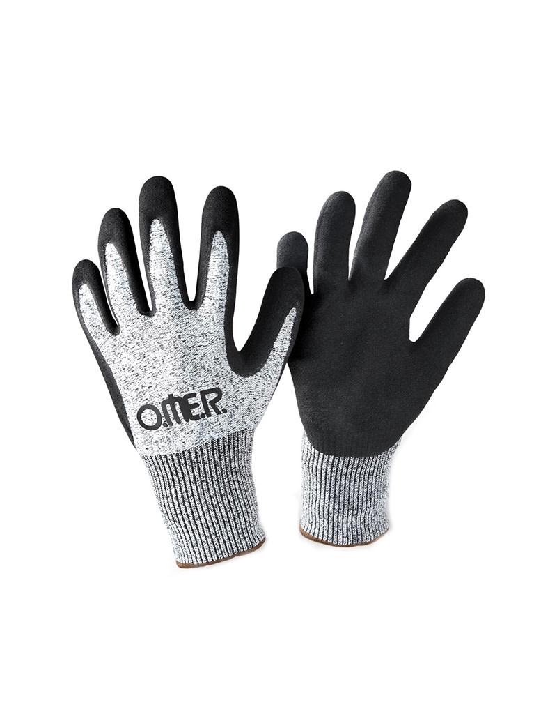 AquaLung Omer Maxiflex Gloves