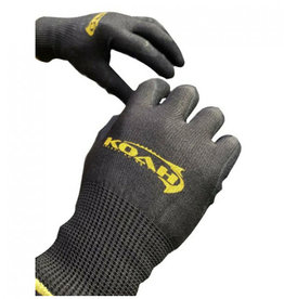 Koah Spearguns Koah Dyneema Nitrile Glove