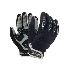 AquaLung Deep See Barnacle Glove