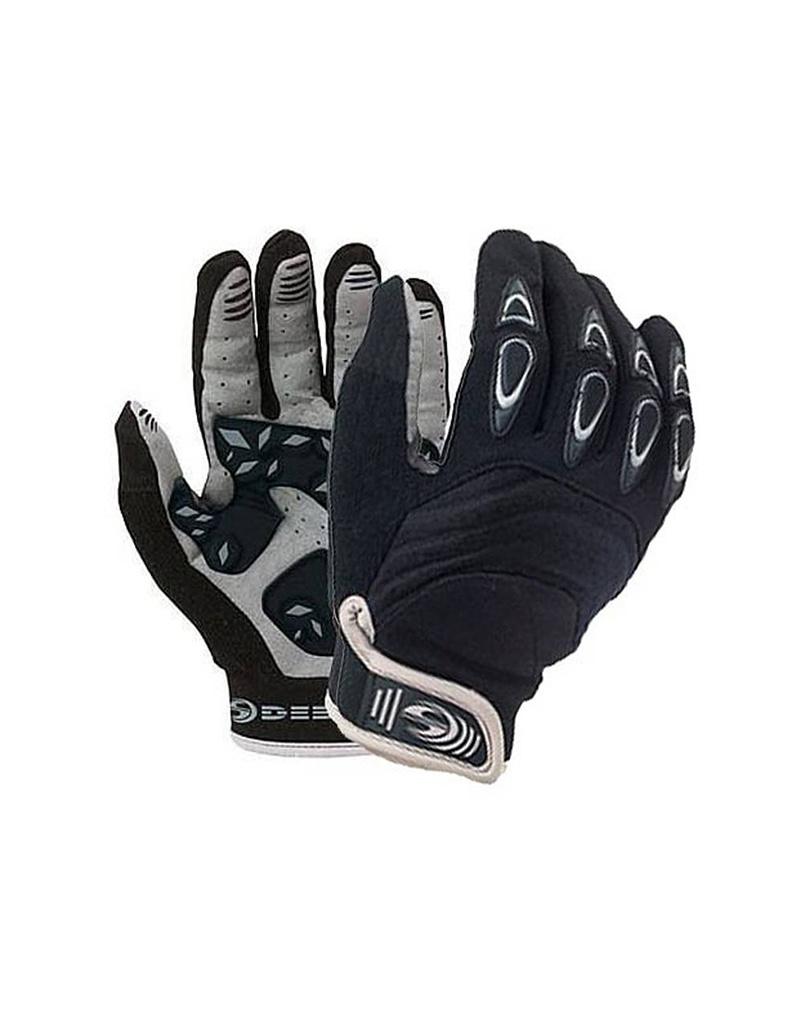 AquaLung Deep See Barnacle Glove