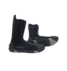 AquaLung Aqua Lung 5mm Safe Sole Ergo Boot