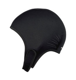 AquaLung Aqua Lung Hot Head Hood NLA
