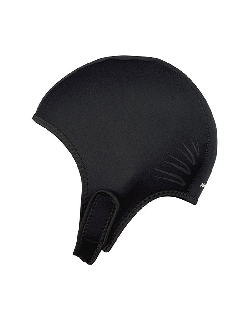 AquaLung Aqua Lung Hot Head Hood NLA