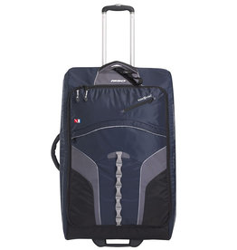 AquaLung Aqua Lung Traveler 1550 Roller Bag