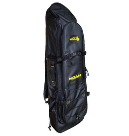 Koah Spearguns Koah Long Fin Utility Bag