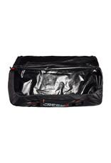 Cressi Cressi Gorilla Pro XL Bag