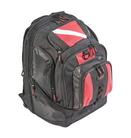 Diversco / Akona / Sherwood Akona Commuter Backpack