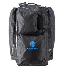 Diversco / Akona / Sherwood Akona Chelan Roller Backpack