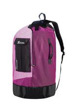 XS Scuba XS Scuba Seaside Deluxe Mesh Backpack