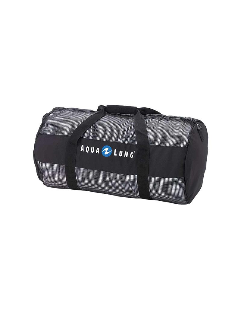 AquaLung Aqua Lung Mariner Mesh Bag - Large