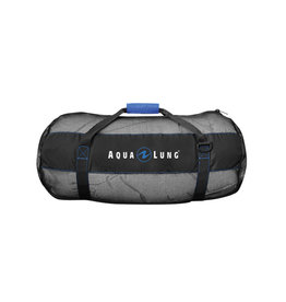 AquaLung Aqua Lung Arrival Mesh Bag
