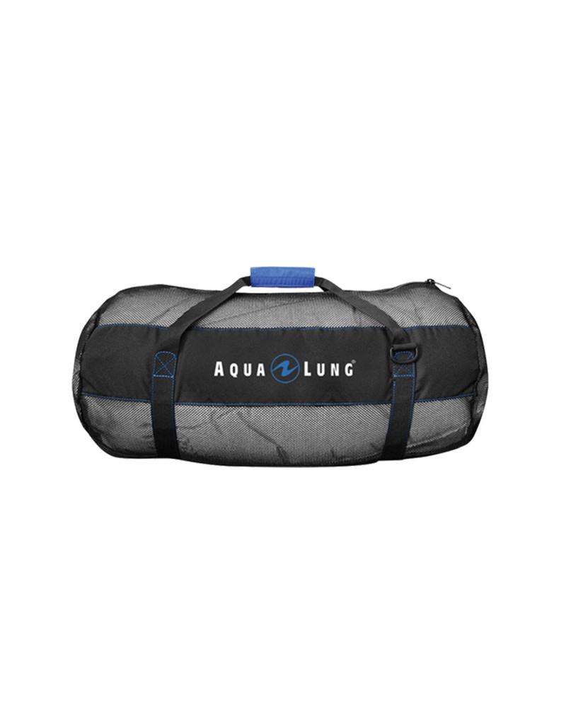 AquaLung Aqua Lung Arrival Mesh Bag