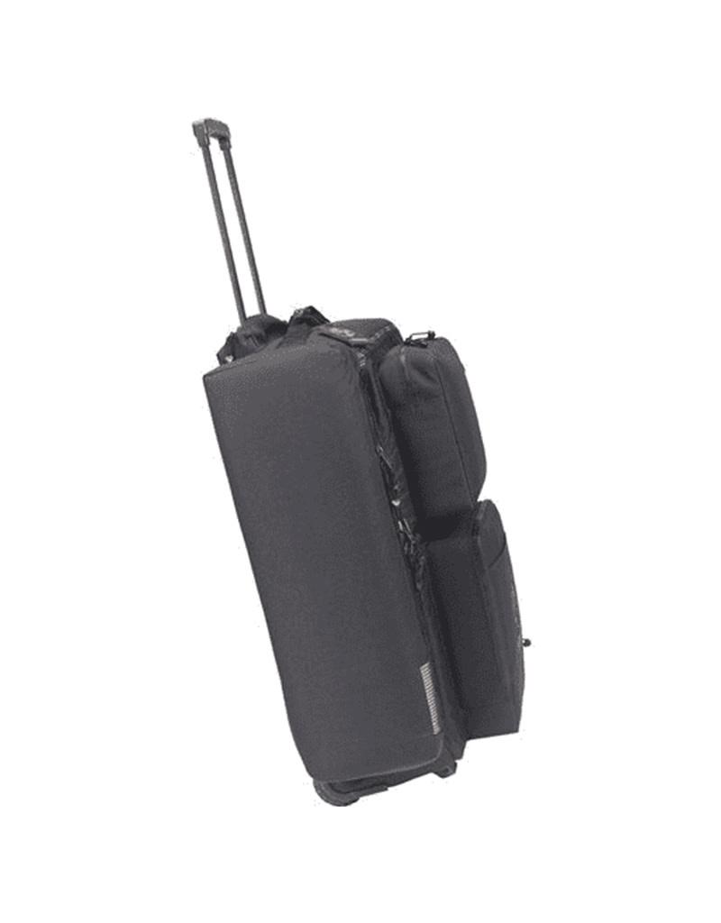 Diversco / Akona / Sherwood Akona Roller Backpack NLA
