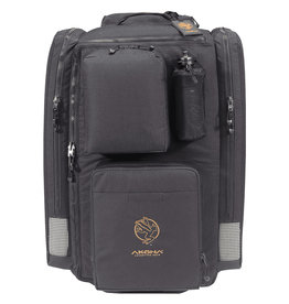 Diversco / Akona / Sherwood Akona Roller Backpack